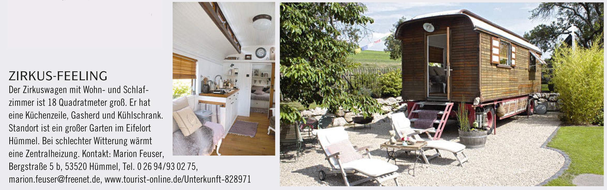 zuhausewohnen_2016-07_kleinehuettengroszesglueck-9_bearbeitet-1